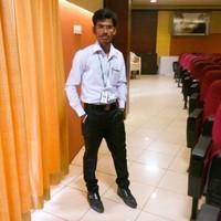 Sangram8658's photo