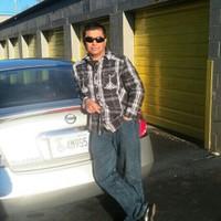 124ramon's photo