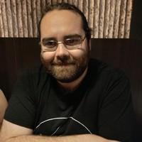 Jaik_jaik's photo