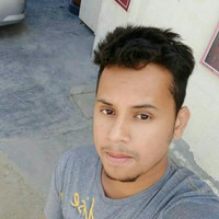 Gratis indian dating i delhi