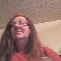 wendysbrown's photo
