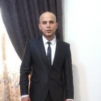 boofa30's photo
