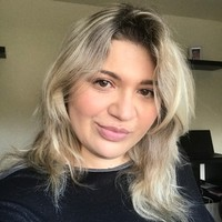 Carla's photo