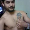 ryan87red's photo