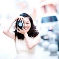 SHINee525's photo