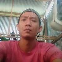 ipul's photo
