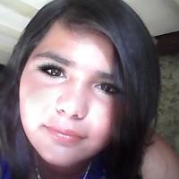 Aracely533's photo