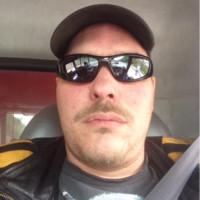 trucker629's photo