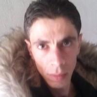 Fethi 's photo