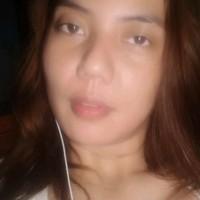 Naryel's photo