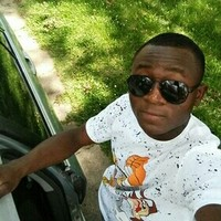 hass09's photo
