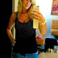 Lauren32565's photo