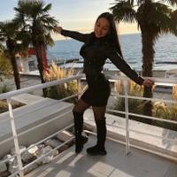 Katrin's photo