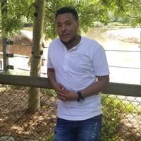 Yossiga 's photo