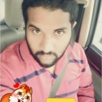 Farhanfaiz's photo
