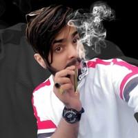 hassan97's photo