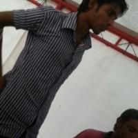 sshhaaaann's photo