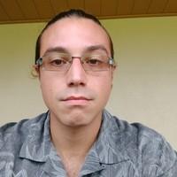 Vannic's photo