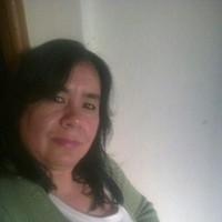 MARISA088's photo
