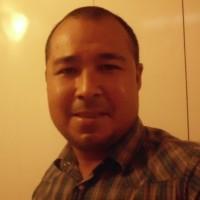 Tunapuicero's photo