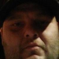 Fattboy338's photo