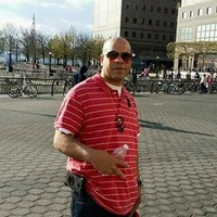 RaymondDelarosa's photo