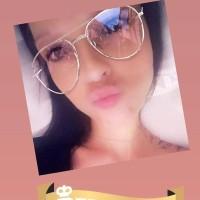 Bad69girl's photo