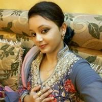 Bangalore dating girls photos