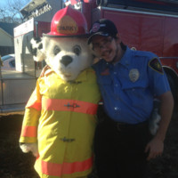 firemenjohn's photo