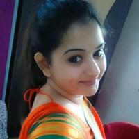 Neha kumari's photo