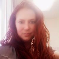 Kat 's photo