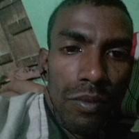 Ashok kumar's photo