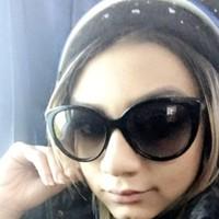 annlove66's photo