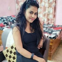 Chennai dating online