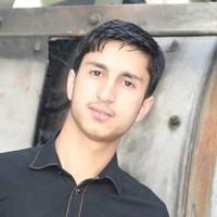 Elham11's photo