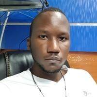 uganda hook up sites
