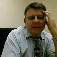 williamjood's photo