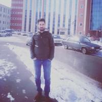 Serdar 's photo