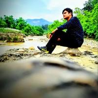 Rajput Abhy's photo