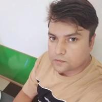 Awais Khan's photo