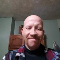 McGregor75's photo