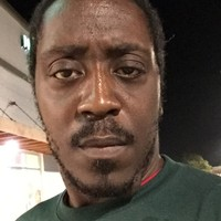 Tyrone's photo