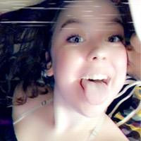 RileyLina's photo