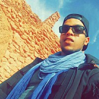 hamdidaa's photo