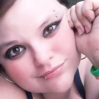 Jess Noneya's photo