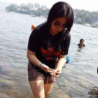 Yeohx's photo