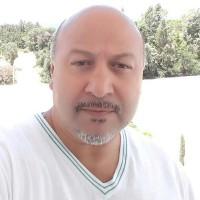 Harrytutas's photo
