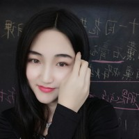 Jiayin's photo