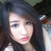 Alyssa 's photo