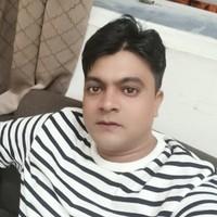 Imran ali's photo